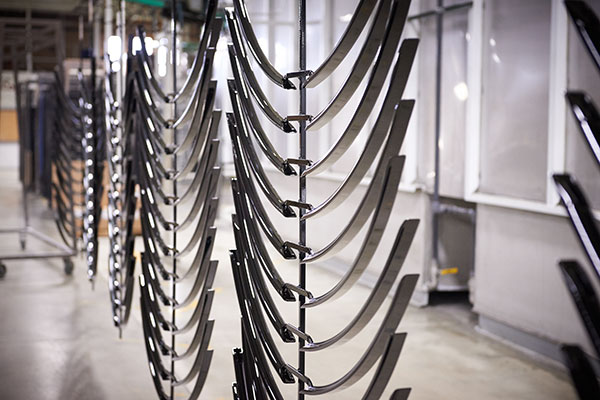 About Us - Racked Parts